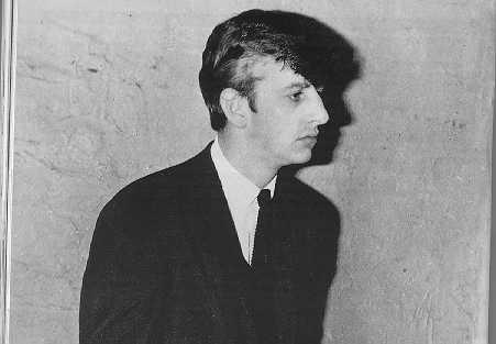 The Beatles: The Biography - Bob Spitz - Google Books