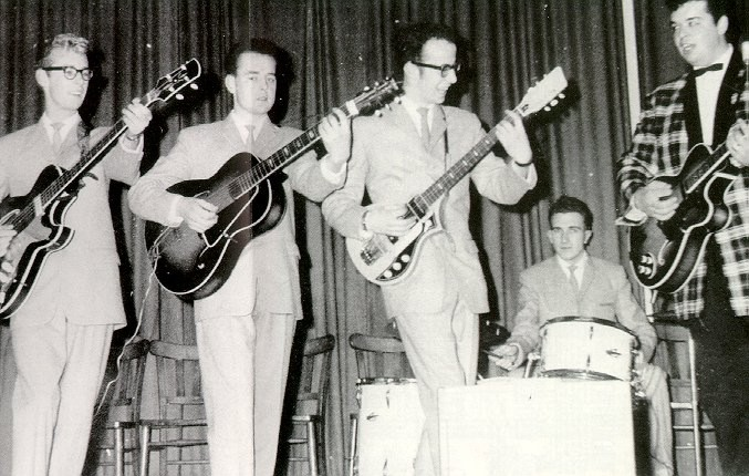 「king size taylor and the dominos」の画像検索結果